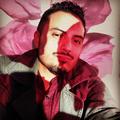 Luis Martin (@theartengineer) Avatar