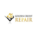Golden Credit Repair (@goldencreditrepair) Avatar