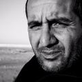 Elhanan Simhayev (@elhanans) Avatar