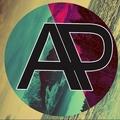(@adriansuperhero) Avatar