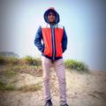 Ahsan Evaan (@ahsanevaan) Avatar