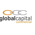 Global Capital ommercial (@globalcapitalcommercial) Avatar