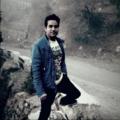 Aman Khanna (@money-investment) Avatar