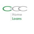 GCC Home Loans (@gcchomeloans) Avatar
