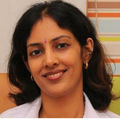 Dr. Rinky Kapoor (@drrinkykapoor) Avatar