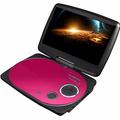 Portable DVD Player (@portabledvdplayer) Avatar