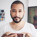 Vitorino (@juniovitorino) Avatar