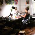 Rosie Schinners (@rosieschinners) Avatar