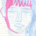 Samanth (@greygirlplants-guns) Avatar