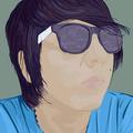 Elzo (@colakoolaid) Avatar