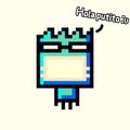 FabioSD2 (@fabiosd2bo) Avatar