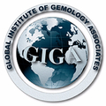 Global Gemology (@globalgemology) Avatar