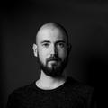 Jonathan Horst (@jonathanhorst) Avatar