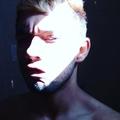(@pratyushh) Avatar
