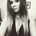 Christina (@bipolarbeauty) Avatar