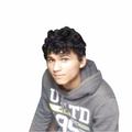 Lucas (@lucasbrago) Avatar