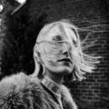 Roxane Pronier (@roxanepronier) Avatar