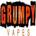 Grumpy VapesCardiff (@grumpyvapes) Avatar