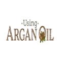 Using Argan Oil (@usingarganoil) Avatar