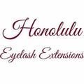 Honolulu (@honolulueyelash) Avatar
