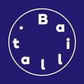 Baillat Studio (@baillat) Avatar