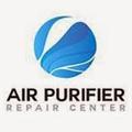 Airpurifierrepaircenter (@airpurifierrepaircenter) Avatar