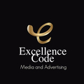 Excellence Code (@charleatious) Avatar