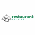 Restaurant Clicks (@restaurantclicks) Avatar