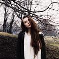 Eva (@umorusana) Avatar