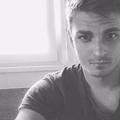 Alexandr (@lexmarin) Avatar