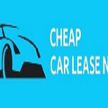Cheap Car Lease NYC (@cheapleaseny) Avatar