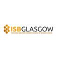 ISB Glasgow (@isbglasgow) Avatar