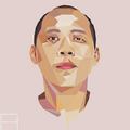 Efren Elegado (@theefferel) Avatar