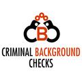 Crime Records (@criminalcheck) Avatar