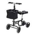 Best Knee Scooters  (@kneescooters) Avatar