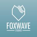 FOXWAVE STUDIOS (@foxwave) Avatar