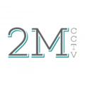 2MCCTV (@2mcctv) Avatar