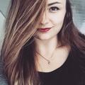 Marianna (@mariannadraws) Avatar