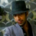 Amir  (@amir_abtin) Avatar
