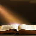 diccionario de la biblia en línea (@glosariobiblico) Avatar