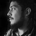Eduardo Asenjo Matus  (@eduardoasenjomatus) Avatar