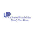 Unlimited Possibilities Family Care Home (@jamesscruggshme) Avatar