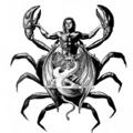 Drakre52 (@drakre52) Avatar