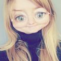 Lina Eidenberg Adamo (@linaeidenbergadamo) Avatar