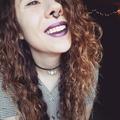 Ericka Rae (@raeofsunnshine) Avatar