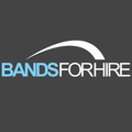 Bands For Hire (@bandsforhire) Avatar