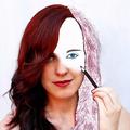 Anneliene (@anneliene_jonck) Avatar