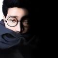 Joe (@litgod) Avatar