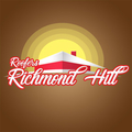 Roofers Richmond Hill (@roofersrichmondhill) Avatar