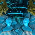 Yebu-Tonu (@yebutonu) Avatar